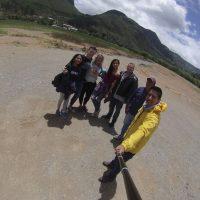 Parapente Paute Azuay - Parapente Cuenca